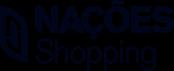 Nações Shopping