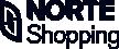 Norte Shopping