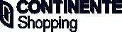 Continente Shopping